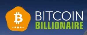 Bitcoin Billionaire-logo
