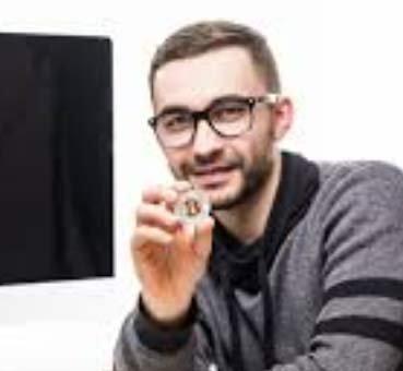James Miller, Chefredakteur